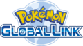 Pokémon Global Link logo.png