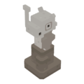 Quest Tranquility Statue.png
