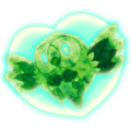 Rowlet Sea Rumble Rush.png