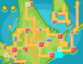 Sinnoh Route 213 Map.png