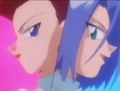 Team Rocket Motto EP040 end.png
