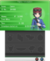 Trainer Card XY Green.png