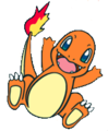 004Charmander Channel 2.png