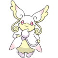 531Audino Mega Dream.png
