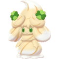 869Alcremie-Caramel Swirl-Clover.png