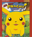 All That Pikachu sampler.png