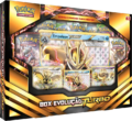 BREAK Evolution Box BR.png