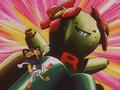 Bellossom Wrangler Robot.png
