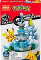 Construx Vs Pikachu Sobble.png