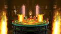 Kalos Pokémon League Blazing Chamber SSB4WU.png