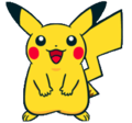 025Pikachu Channel 3.png