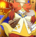 Aria Delphox Stage Clothing.png