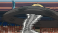 Ash Melmetal Double Iron Bash spinning.png