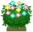 Colorful Plant VI.png
