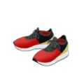 GO Gym Leader Shoes female.png