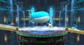 Kalos Pokémon League Flood Chamber SSBWU.png
