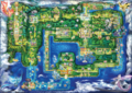 LGPE Kanto Map.png