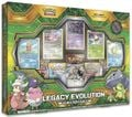 Legacy Evolution Pin Collection.jpg