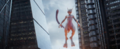 Mewtwo Detective Pikachu trailer.png