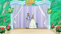 Professor Kukui Burnet Wedding Outfits.png