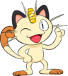 052Meowth XY anime 5.png