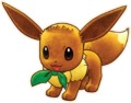 133Eevee-Female PMD Rescue Team DX.png