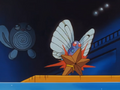 Ash Butterfree Tackle.png