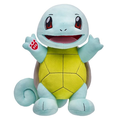 Build-A-Bear Squirtle.png
