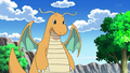 Clair Dragonite.png