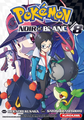 Pokémon Adventures BW FR volume 8.png