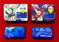 Pokémon Get TV 3DS XL.png