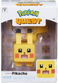 Pokémon Quest Pikachu Boxed.png