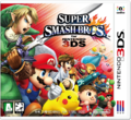 Smash 3DS KO boxart.png
