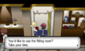 XY Prerelease fitting room.png
