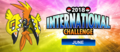 2018 International Challenge June logo.png