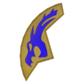Dragon Badge.png