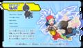 Dragon Pokémon info 6.png