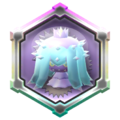 Gear Mareanie Rumble Rush.png