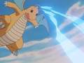 Lance Dragonite Thunder Wave.png