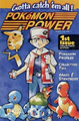 Pokémon Power 1.png