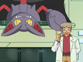 Professor Oak Lecture DP088.png