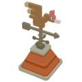 Quest Fearow Weathervane.png