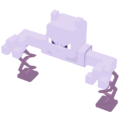 Quest Mewtwo Arch.png