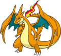 006Charizard Mega Y Dream.png