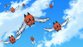 Ash Fletchling Double Team.png