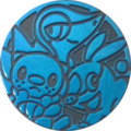 BW1 Blue Starters Coin.png