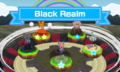 Black Realm Rumble World.png
