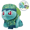 Build-A-Bear Bulbasaur OnlineSet.png