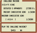 Challenge Machine Home screen.png