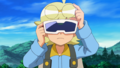Clemontic Gear pulse detecting glasses.png